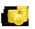 GW Currency